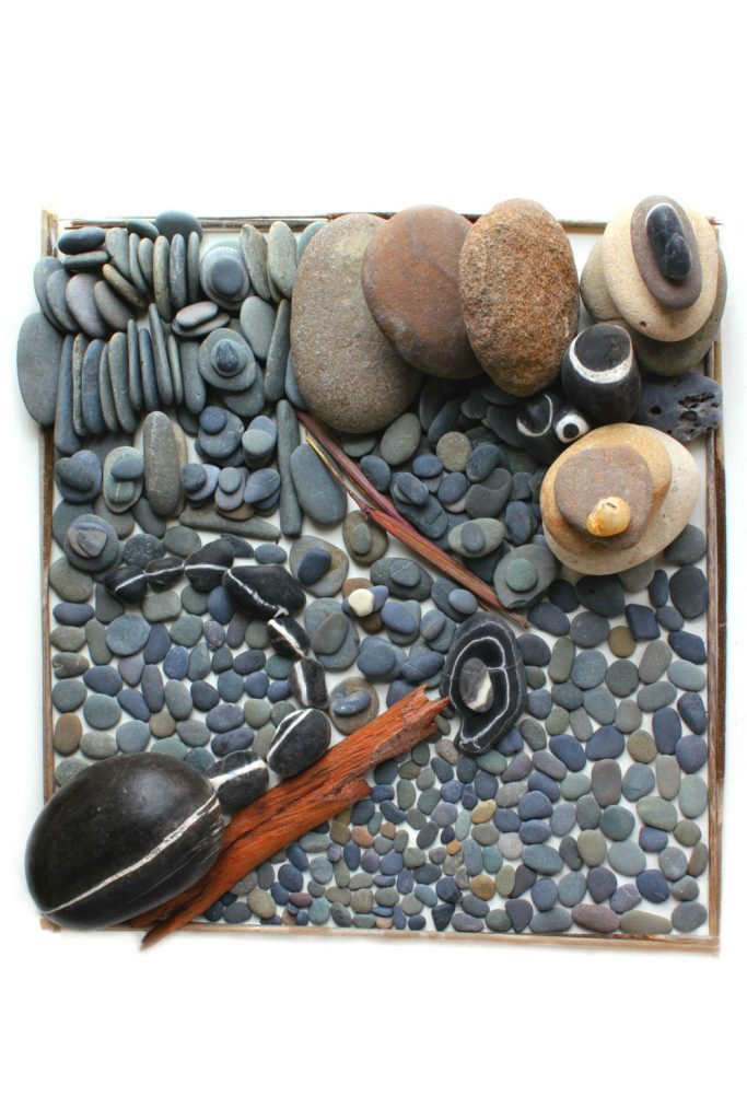 371 piedras