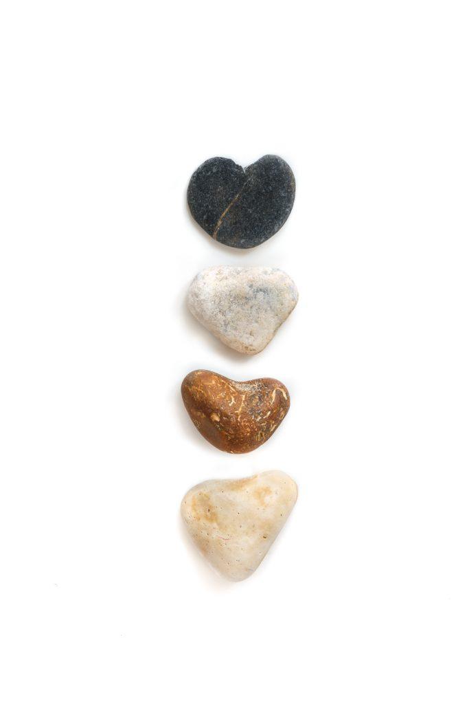 654 piedras
