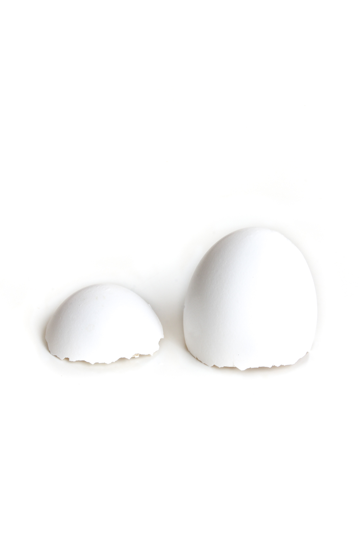 661 huevo
