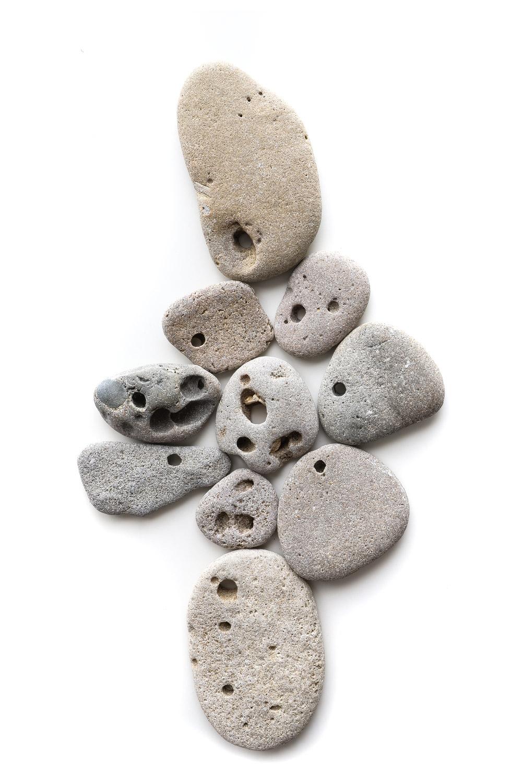 995 piedras
