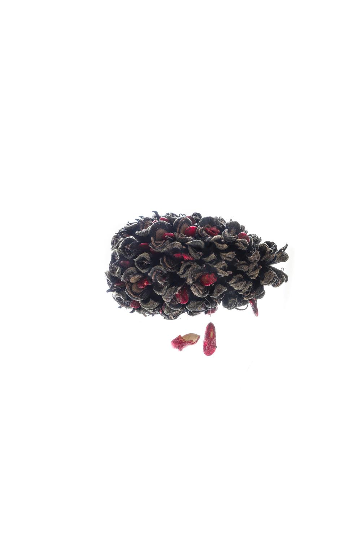 1062 magnolio