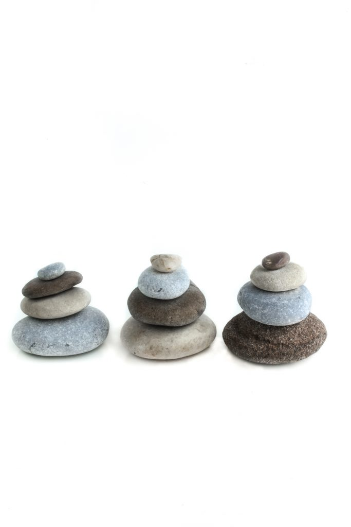 711 piedras