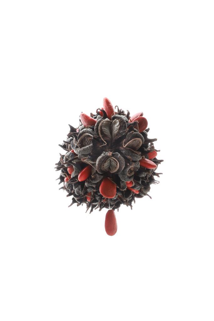 1309 magnolio
