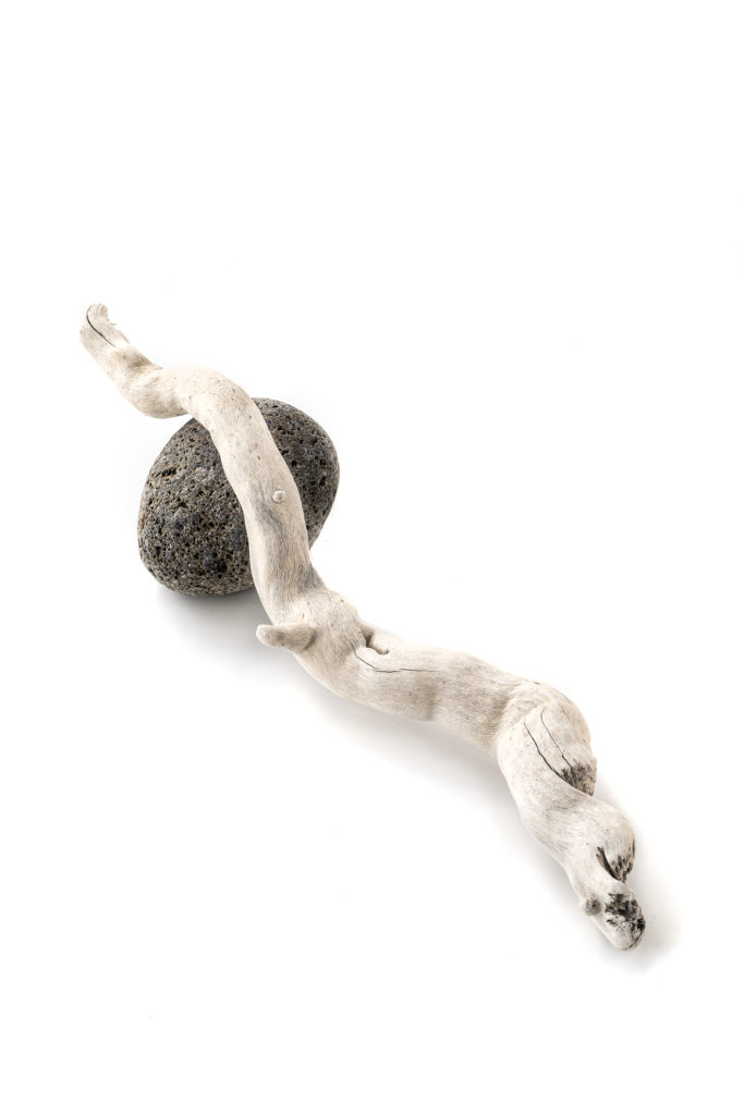 1369 piedra y palo
