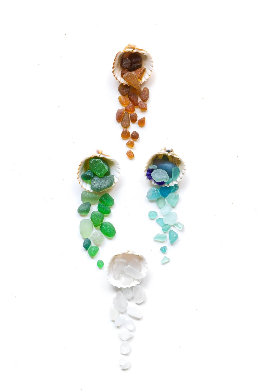 1554 cristales
