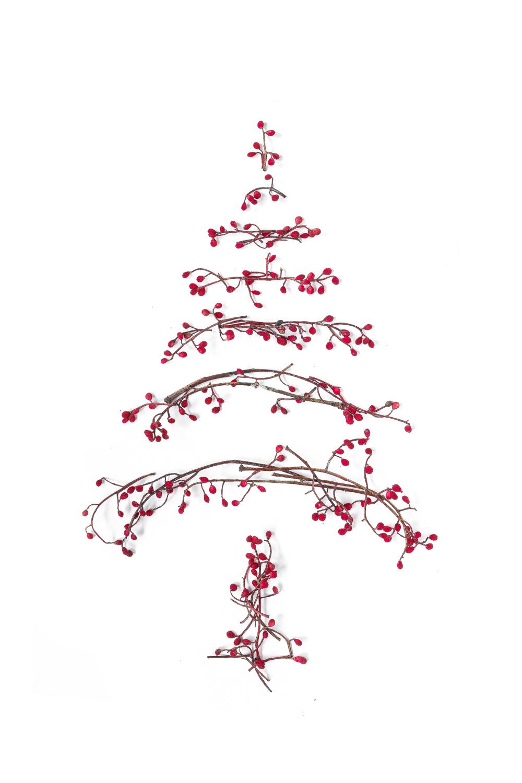 1592 árbol