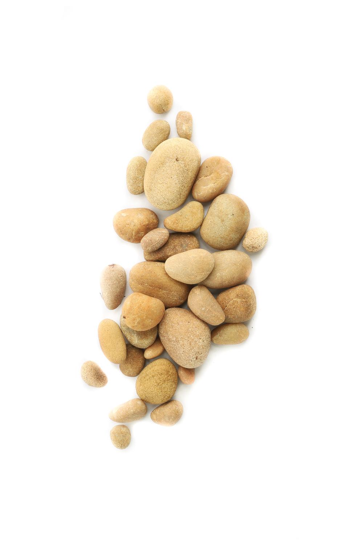 1744 piedras